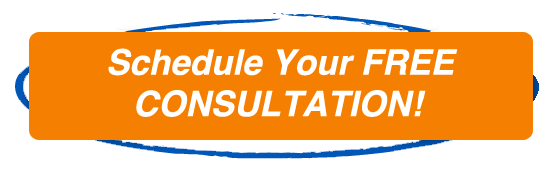 Schedule Your FREE 15-minute Phone/Zoom Consultation